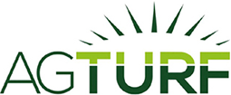 AGTurf Supplies