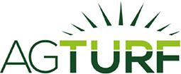 AGTurf Supplies
